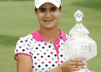 Wendy's Championship for Children - 2006