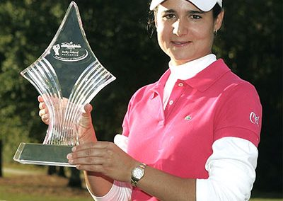 Mitchell Company Tournament of Champions- 2006