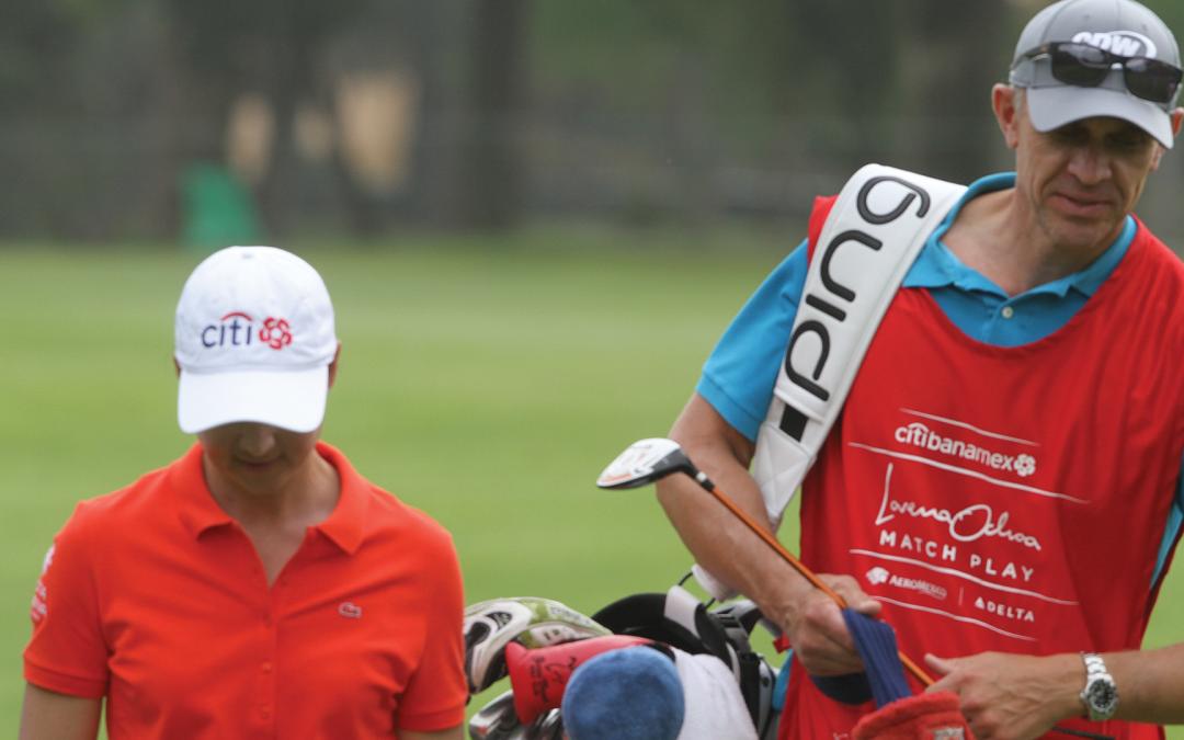 Ochoa sparks massive review of LPGA Hall of Fame