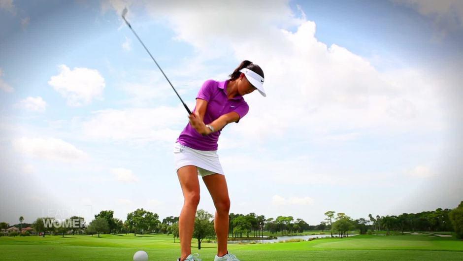 CNN en Español presenta una nueva edición de Vive el Golf