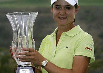 Corona Championship - 2008